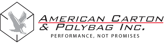American Carton & Polybag, Inc.